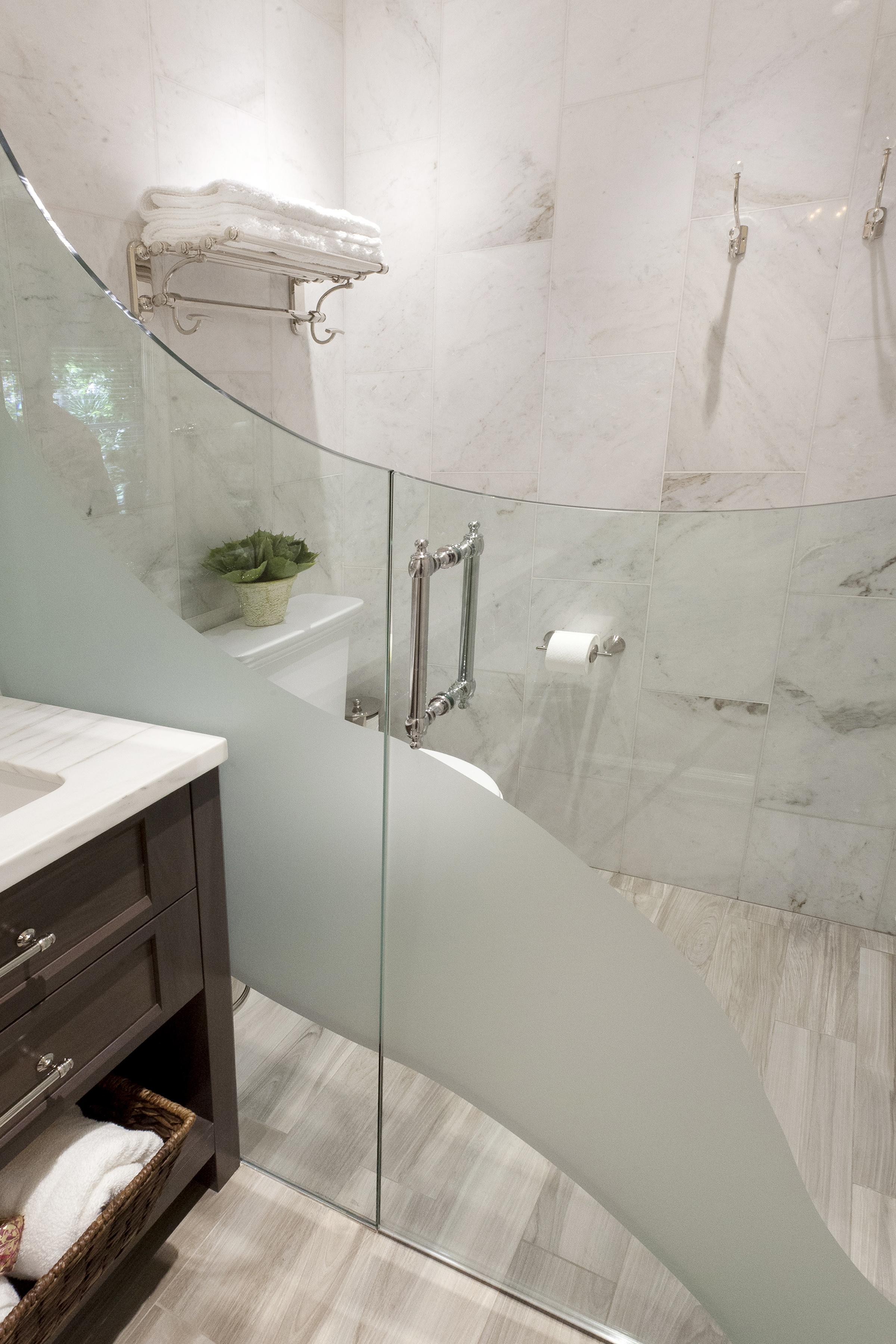 Bathroom Remodel Las Vegas Diane Cabral Interiors