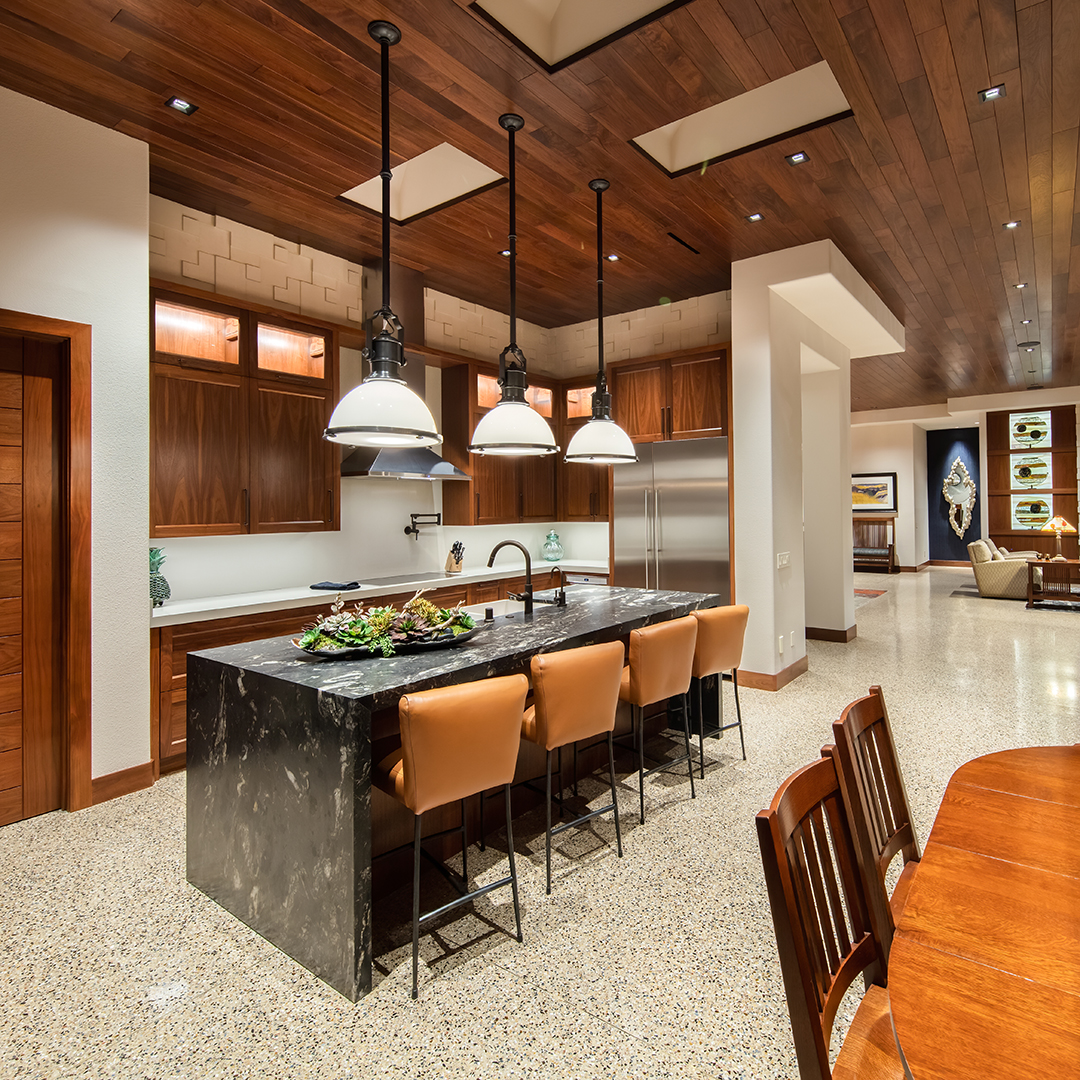 Diane-Cabral-kitchen-and-breakfast-nook-GOLF-CREST-ANTHEM