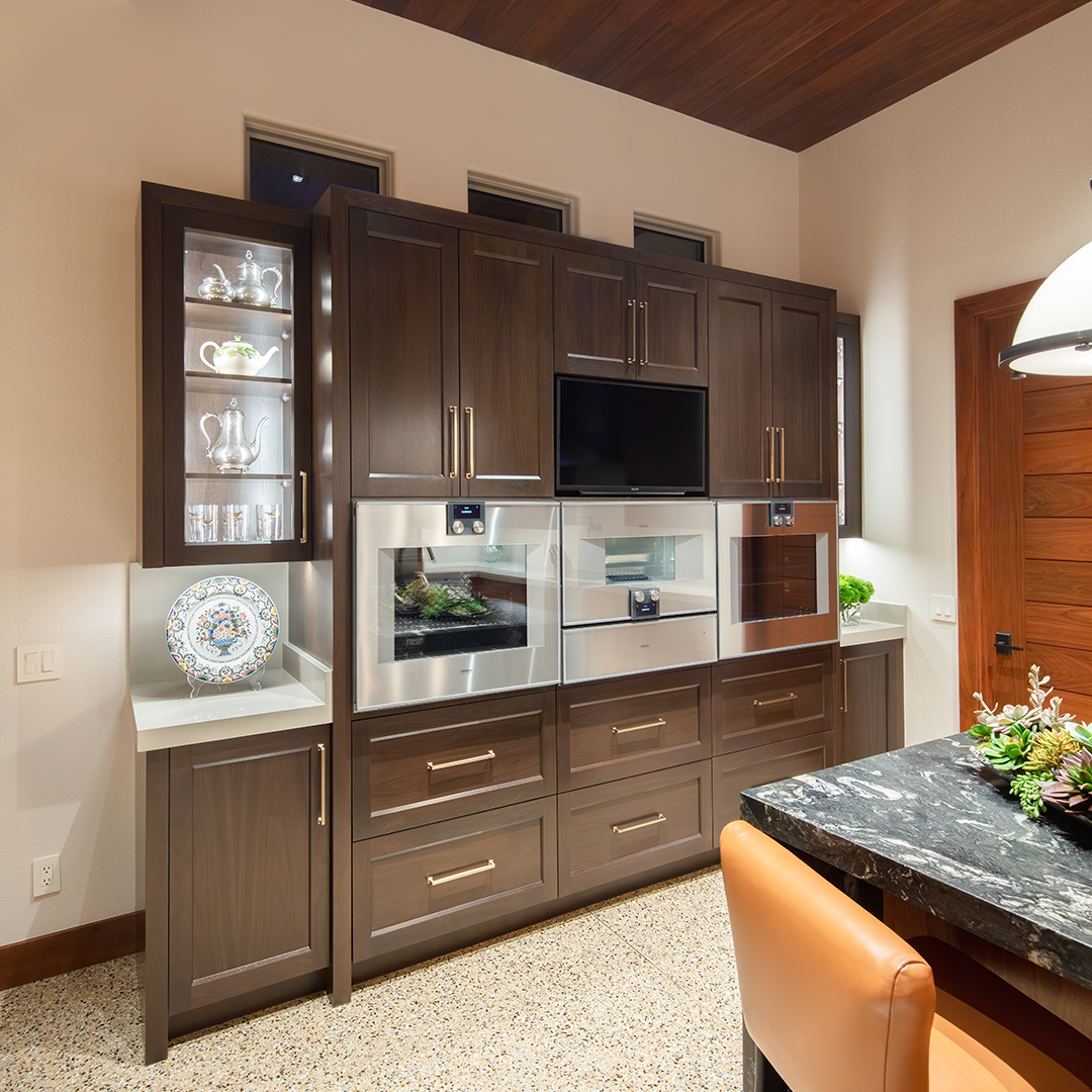 Diane-Cabral-kitchen-featuring-black-walnut-custom-cabinets-GOLF-CREST-ANTHEM