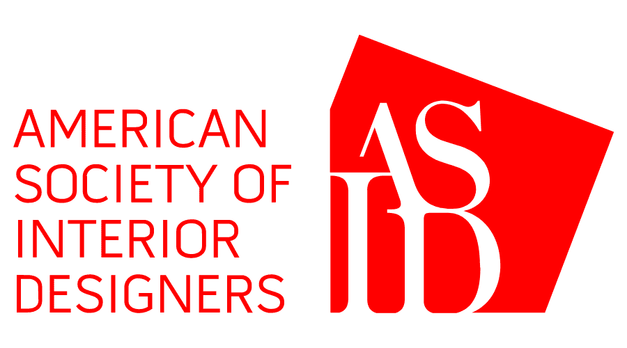 american-society-of-interior-designers-asid-logo-vector